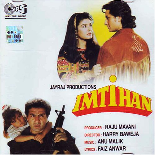 www.downloadming.com - Chamatkar (1992) - Zortam Music