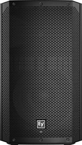 Electro-Voice ELX20012PUS  ELX200-12P 12'' 1200 Watt 2-Way Powered Loudspeaker by Electro-Voice