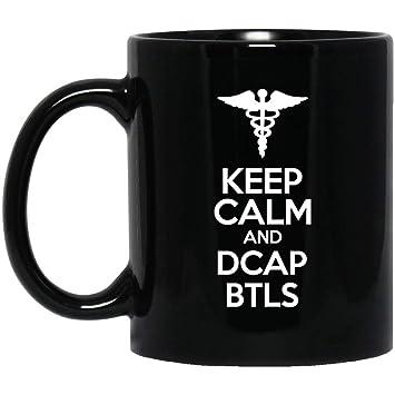 Roseglennorthdakota / Try These Dcap Btls