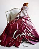 img - for Adrian: A Lifetime of Movie Glamour, Art and High Fashion book / textbook / text book