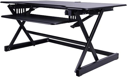 Folding table LVZAIXI Mesa para Laptop, Mesa Plegable, Escritorio ...