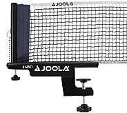 "JOOLA Premium Avanti Table Tennis Net and Post Set - Portable and Easy Setup 72"" Regulation Size Ping Pon"