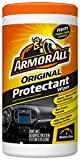 Armor All Original Protectant Wipes (50 count), 10271G