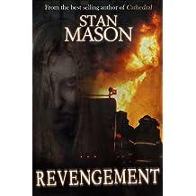 Revengement