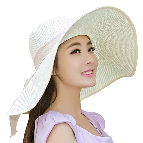 Jemis Women's X Large Floppy Brim Hat - Buy Kangol