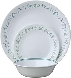 product image for Corelle Livingware 24-Piece Dinnerware Set, Service for 8