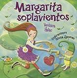 Margarita Soplavientos, Veronica Halac, 9871710828