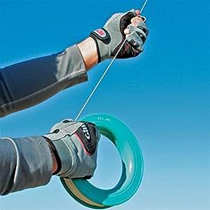 Deckhand Gloves Deck Hand Glove, Short L