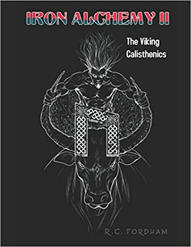 Descargar U Torrents Iron Alchemy Of The Gods Ii: The Viking Calisthenics Documentos PDF