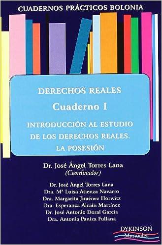 Resultado de imagen de libros de jose angel torres lana