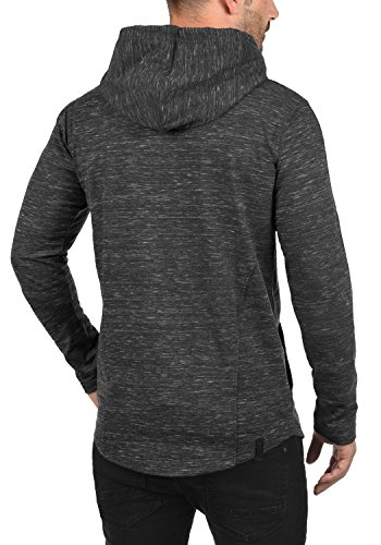 Hoodie Black Rebel Pull À Redefined Capuche Pour Mickey Homme Sweat pAxzzYn