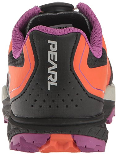X Wine Shoe Purple Pearl Launch Cycling iZUMi Clementine W II Womens ALP CPCn47tq8