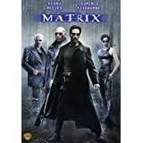 The Matrix [DVD] (1999)