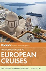 Fodor's correspondents highlight the best of European cruising, including detailed ship reviews, planning tips, and information on more than 80 Mediterranean and European ports of call. Our local experts vet every recommendation to ensure you...
