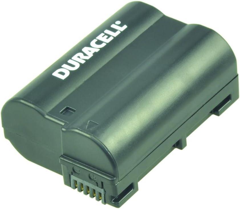 EN-EL15 ENEL15 EN EL 15 Baterías para NIKON D500 Nikon d500 DSLR Camera