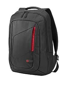 "HP Signature - Mochila para ordenador portátil de 16"", negro"