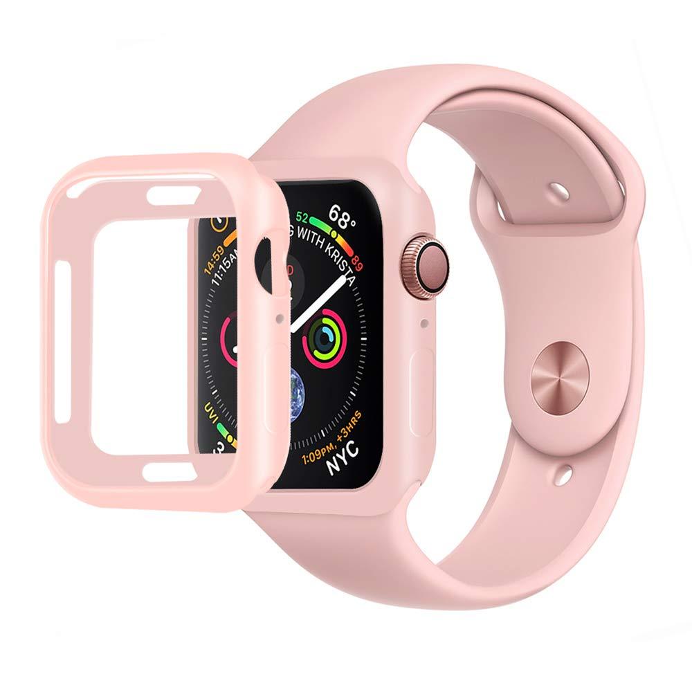 Funda Para Reloj Apple Watch Series 4/series 5 (44mm)