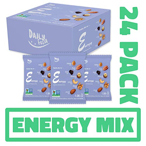 Daily Fresh Healthy Energy Count product image