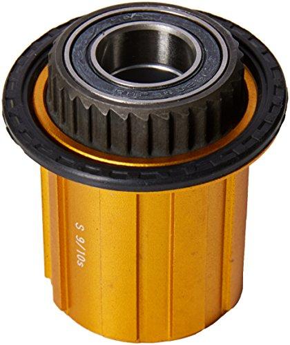 SRAM Freehub body/bearings/seal, S40/60/80 (Shim/Sram)