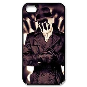 Rorschach Watchmen iPhone 5/5S Case