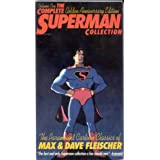 The Complete Superman Collection, Vol. 1