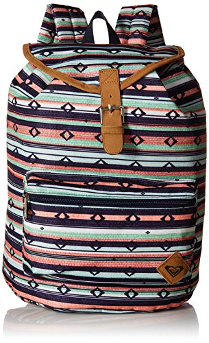 roxy-womens-driftwood-backpack-yandai-stripe
