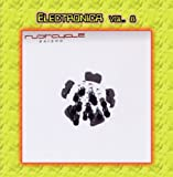 Electronica Vol 8: Rustcycle-Daisho