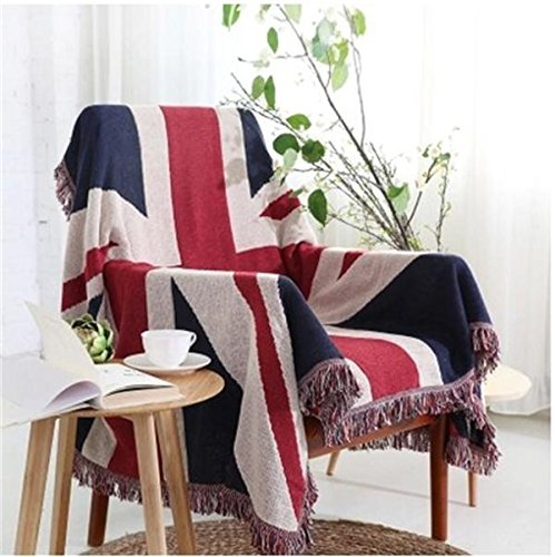 british flag couch - 4