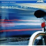 Dennehy: Elastic Harmonic
