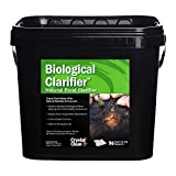 CrystalClear Biological Clarifier, 96 pkt