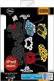 Disney Dedicated Case for iPad Mini (Mickey and Mini)