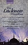 img - for The Lucknow Omnibus book / textbook / text book