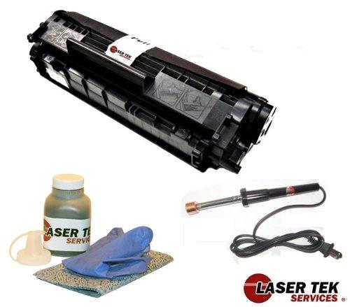 0263b001a Laser - 9