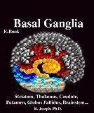 Basal Ganglia, Striatum, Thalamus: Caudate, Putamen, Globus Pallidus, Limbic Striatum, Brainstem, Parkinson's Disease, Alzheimer's Disease, Psychosis, ... & Disorders of Movement