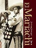 El Mariachi. Simbolo musical de Mexico (Spanish Edition) by Jesus Jauregui (2007-10-15)