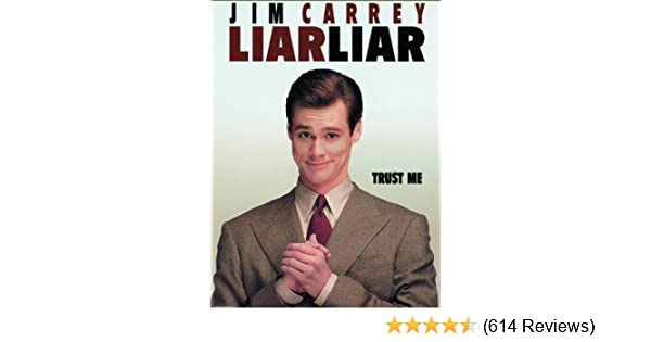 liar liar full movie download in hindi
