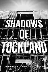 Shadows of Tockland