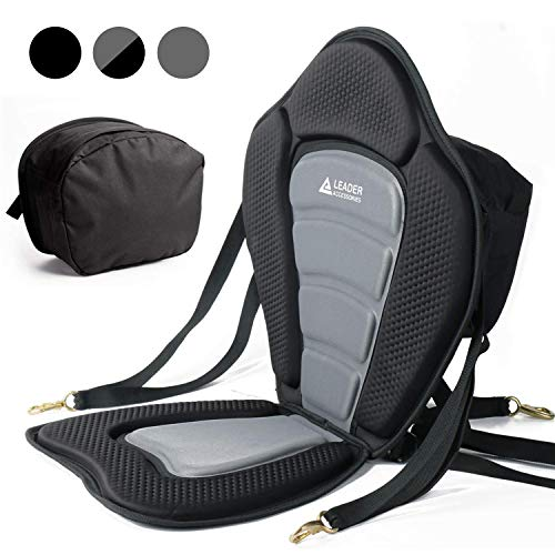 Leader Accessories Deluxe Padded