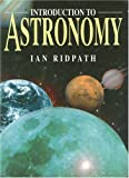 Introduction to Astronomy, Nicholas Young and Ian Ridpath, 1577171608