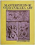 img - for Masterpieces of Vijaynagara Art book / textbook / text book