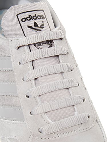 adidas Trainers S79943 Grey La Men's Og raSxqrwOgB