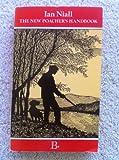 The New Poacher's Handbook, Ian Niall, 0851152325