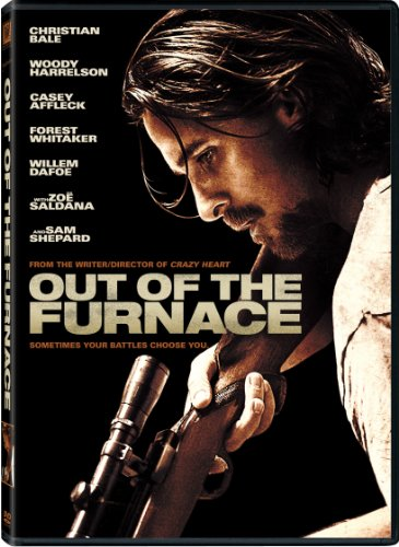 (Out of the Furnace)