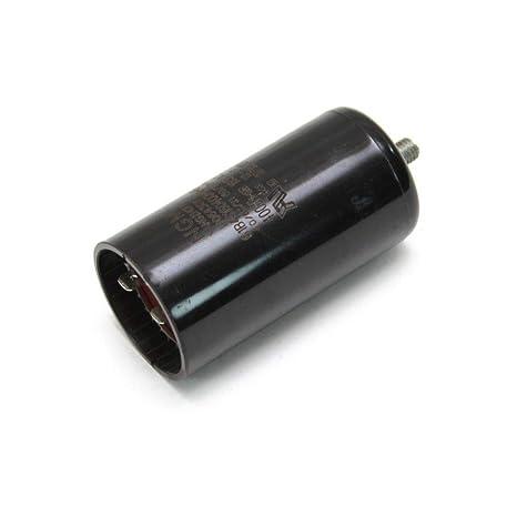 Craftsman 166 – 0187 Compresor De Aire Inicio Condensador para Craftsman