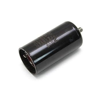 Craftsman 166 - 0187 Compresor De Aire Inicio Condensador para Craftsman: Amazon.es: Bricolaje y herramientas