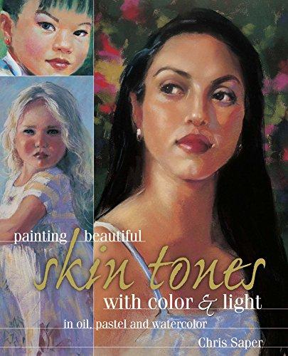 Ton Light - 6