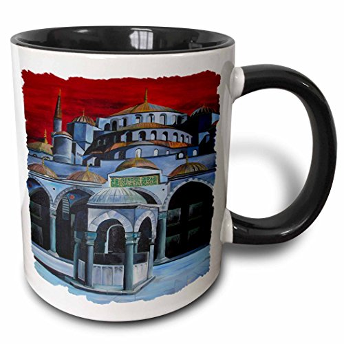 3dRose mug_46939_4