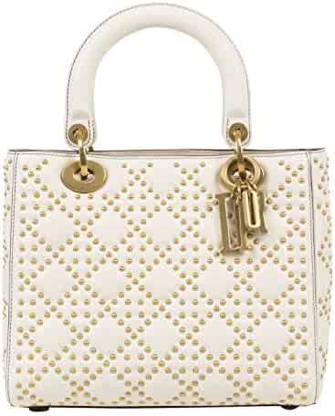 Shopping Whites - Handbags   Wallets - Women - Clothing 65d6fac88197f