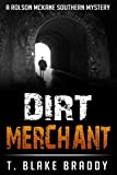 Free eBook - Dirt Merchant