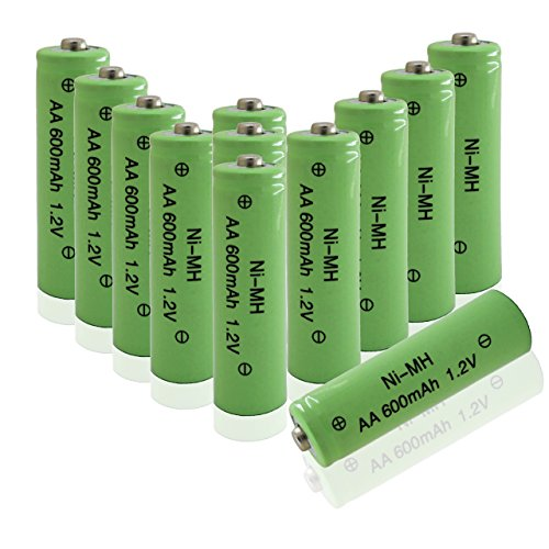 geilienergy-solar-light-aa-ni-mh-600mah-rechargable-batteries-pack-of-12